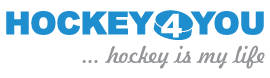 HOCKEY4YOU